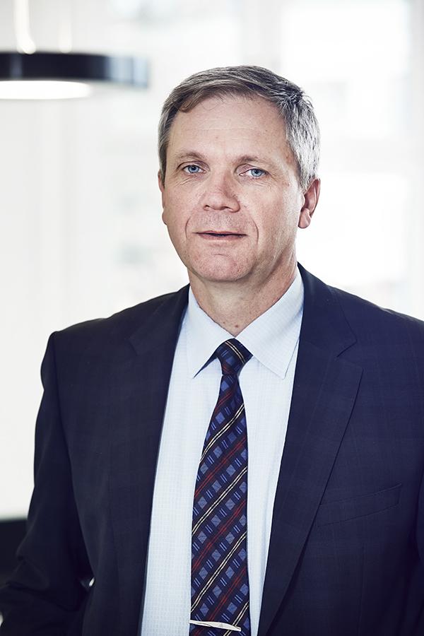 advokatbyrå stockholm arbetsrätt